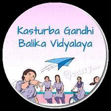 Kasturba Gandhi Balika Vidyalaya Vacancy In UP 2021, Notification download pdf , Recruitment , Application Form 2021
