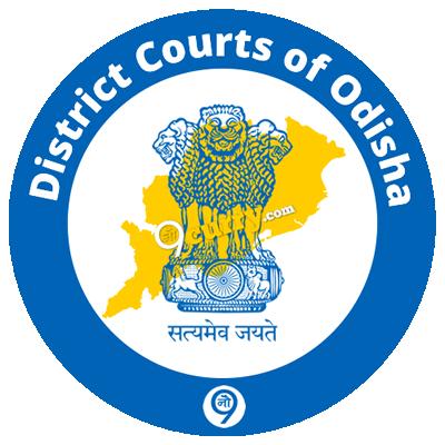 Nayagarh District Court Recruitment 2021 Apply 23 Typist, Stenographer Posts