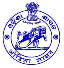 Odisha Police Recruitment 2021 Apply 477 Sub Inspector Posts