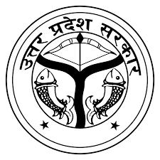 Uttar Pradesh All District Aganwadi Recruitment Online Form 2021