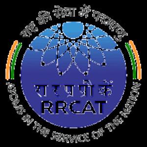 RRCAT Recruitment 2021 Apply 20 Apprentice Posts | www.rrcat.gov.in