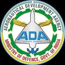 ADA Recruitment 2021 Apply 68 Project Engineer Posts