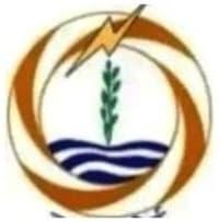 Brahmaputra Board Recruitment 2021
