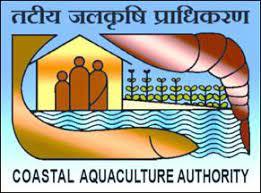 Coastal Aquaculture Authority Recruitment 2021