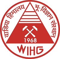 WIHG Recruitment 2021 Apply 34 Driver, LDC, UDC, Attendant Posts