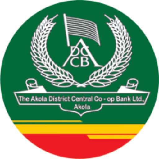The Akola District Central Co-Operative Bank Ltd