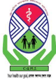 Central Govt. Health Scheme, Mumbai Recruitment