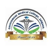 GMC Jalgaon Recruitment 2021