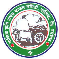 Krushi Utpanna Bazar Samiti Nashik Recruitment 2021