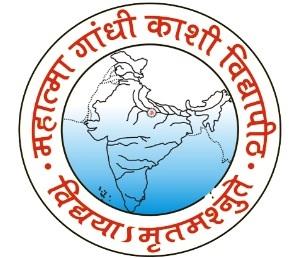 Mahatma Gandhi Kashi Vidyapith Varanasi UG _ PG Admission 2021 Admit Card