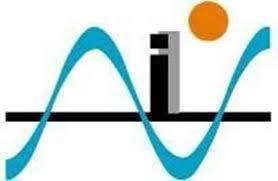 National Institute of Oceanography Mumbai Recruitment 2021