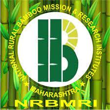 NRBMRI Nagpur Recruitment 2021
