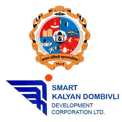 Smart Kalyan Dombivli Development Corp. Ltd. Recruitment 2021