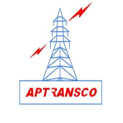 APTRANSCO Recruitment 2021 Apply 16 Management Trainee Posts