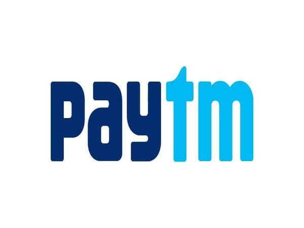 Paytm Job Openings 2021