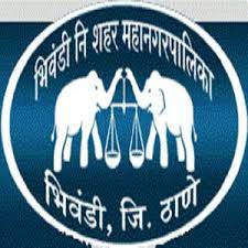 Bhiwandi Nijamapura City Municipal Corp. Recruitment 2021