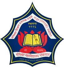 Moreshwar Arts, Science and Commerce College Bharti