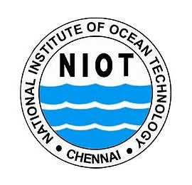 NIOT Recruitment 2021