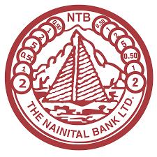 Nainital Bank Clerk / MT Result 2021