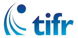 Tata Institute of fundamental Research Recruitment 2021