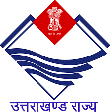 Uttrakhand Vidhan Sabha Various Post Recruitment 2021