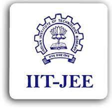 IIT JEE Advanced 2021 Admit Card