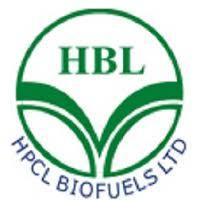 HPCL Biofuels Recruitment 2021