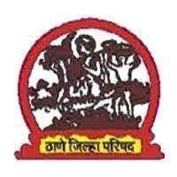Zilha Parishad Thane Recruitment 2021