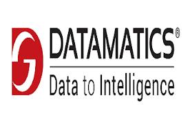 Datamatics Global Services Ltd Nashik Job
