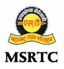 MSRTC Recruitment 2021