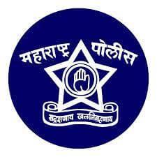 Police Bharti Result