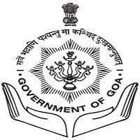 Public Works Department Goa Recruitment 2021