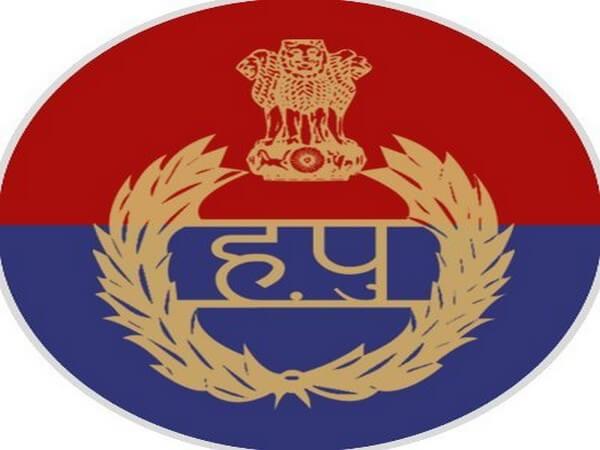 Haryana Police HSSC SI Female Result 2021