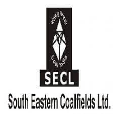 South Eastern Coalfield Ltd Recruitment 2021